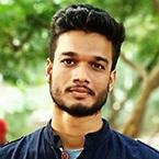 Md. Tanvir Ahammed Robin