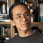 Ted Chiang books
