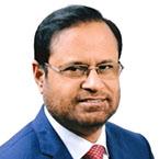 Iqbal Kobir Mohon