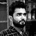 Amjad Hossain Mamun