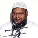 Abdur Razzak Bin Yusuf