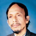 Abdur Rohim Ajad