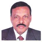 Bimol Chandra Sarkar