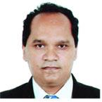 Dr. Abu Md. Delowar Hossain