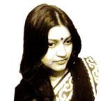 Rowshion Ara Mukta