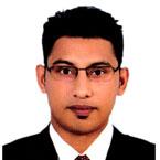 Mahbub Hasan