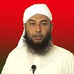Dr. Mohammad Imam Hussain