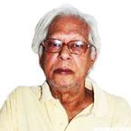 Nimai Bhattacharya