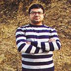 Proffessor Kamrul Hassan