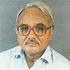 Dr. Sheikh Goush Mia