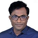 Gazi Saiful Hasan