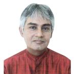 Monjur Sadek Khoshonbish