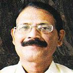 Dr. Abul Ahsan Chowdhury