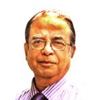 Mahfuz Ullah