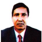 Md. Miaz Uddin
