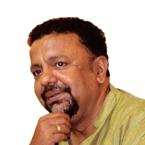 Amit Goshami