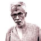 Nabarun Bhattacharya books