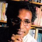 Sarkar Abdul Mannan