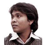 Apon Mahmud
