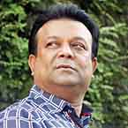 Shamim Rofik