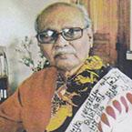Dr. Mohammad Abdul Kaiyum