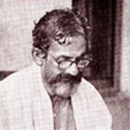 Kshitimohan Sen