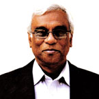 Foridur Rahman