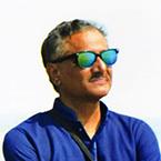 Professor Dr. Md. Tazul Islam (Kajol)