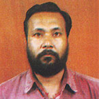 Arun Mukhapaddhay