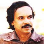 Biswajit Chowdhury