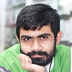 Riaz Murshed Sayem