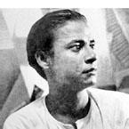 Kamalkumar Majumder