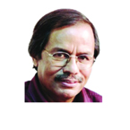 Syed Monjurul Islam
