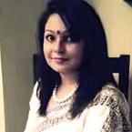 Farhana Mannan