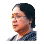 Maleka Begum