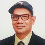 Mohammad Zillur Rahman