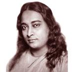 Paramhansa Yogananda books