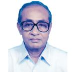 Subrata Boruya