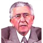 Dr. Morish Bukaili books