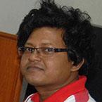 Kawsar Mahmud