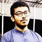 Muhammod Jahidul Islam Sanjid