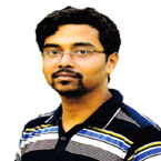 Dipu Sarker