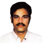 Dr. Md. Anisur Rahman