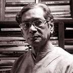 Subash Vottachargo