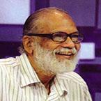 Afsan Choudhury