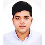 Md: Ashikur Rahman (Saikat)
