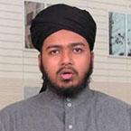 Ali Hasan Osama