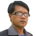 Anupam Hasan