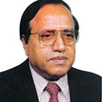 Dr. Mojharul Islam