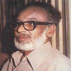 Dr. Ali Nowaj